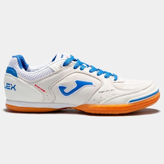 JOMA TOP FLEX 602, TOPS.602.PS