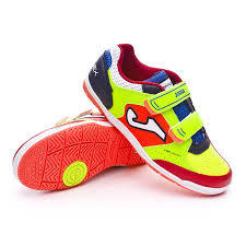 JOMA TOP FLEX 716, TOPJS.716.IN
