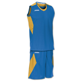JOMA BASKETBALOVÝ SET SPACE 100188.700
