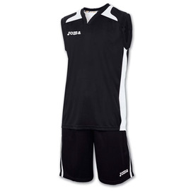 JOMA BASKETBALOVÝ SET CANCHA 1184.12.002