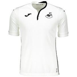 DRES SWANSEA HOME SN.101011R18