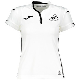 DRES SWANSEA HOME WOMEN SN.101011W18