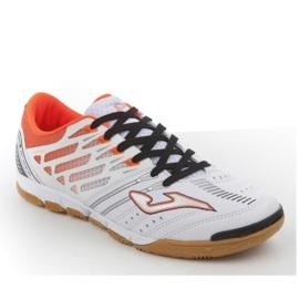 d2ca90c909 JOMA SPORT - športové oblečenie