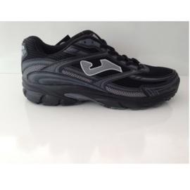 98e249f32737a JOMA SPORT - športové oblečenie, obuv, doplnky od značky Joma a Mizuno