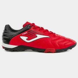 70d4a1bd0 JOMA SPORT - športové oblečenie, obuv, doplnky od značky Joma a Mizuno