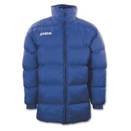 b6cb9bc0f JOMA SPORT - športové oblečenie, obuv, doplnky od značky Joma a Mizuno